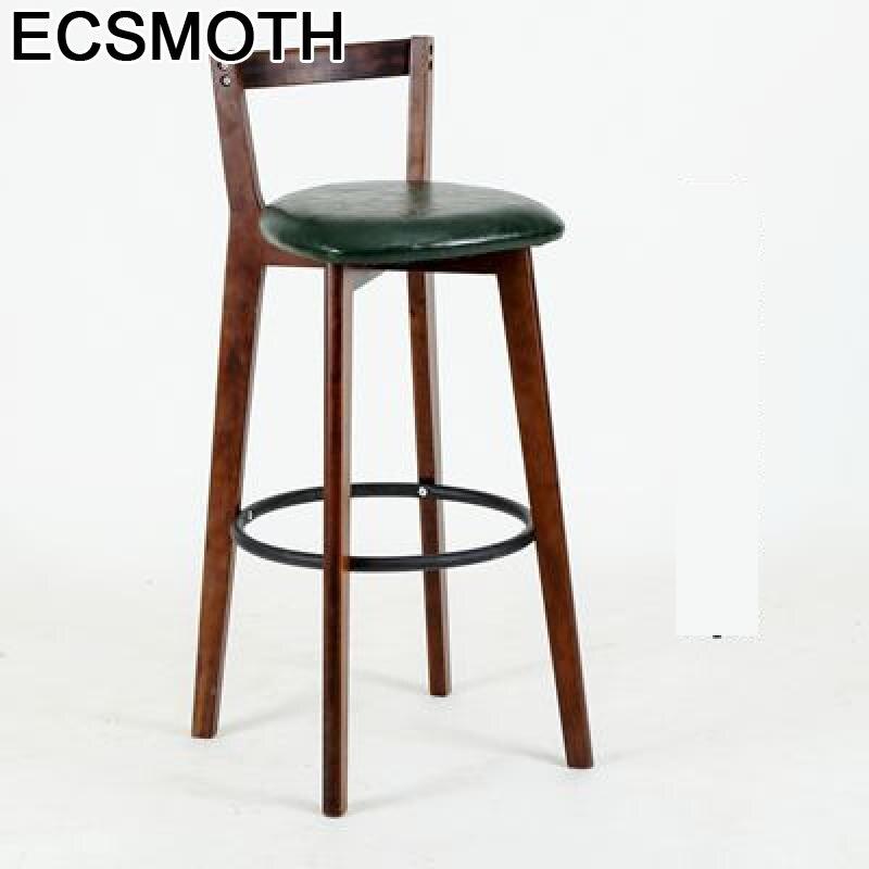 Comptoir Cadir Barstool Taburete La Barra Sandalyesi Barkrukken Sedie Stoelen Tabouret De Moderne Silla Stool Modern Bar Chair