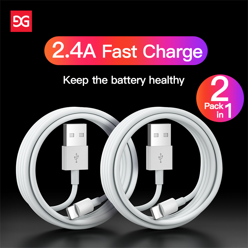 0.25m 1m 2m 3m USB Cable For iPhone Date Fast Charging Type C Cable For iPhone 12 11 Pro Max 8 7 6 Plus Wall Charger Sync Cables|Mobile Phone Cables|   - AliExpress
