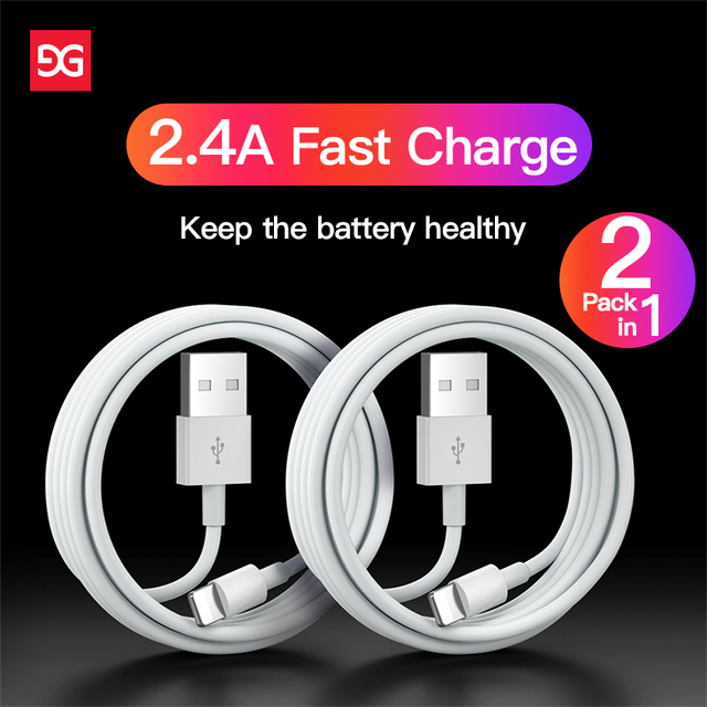 0.25m 1m 2m 3m USB Cable For iPhone Date Fast Charging Type C Cable For iPhone 12 11 Pro Max 8 7 6 Plus Wall Charger Sync Cables