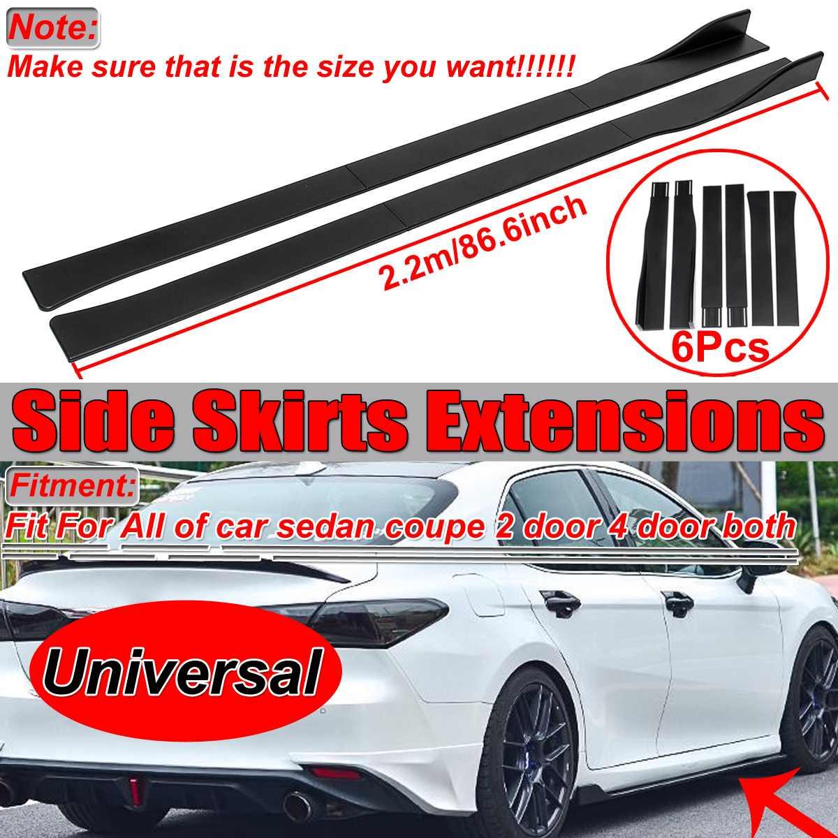 10x pare-chocs en plastique Grill Clip Bordure Rivet pour Honda Civic CRV Accord Integra HRV