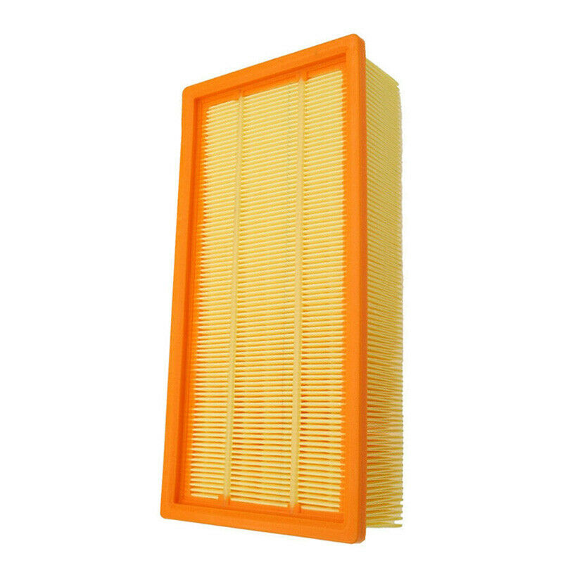Filter for Karcher NT65/2 Ap Eco NT72/2 Eco Tc NT75/2 Ap Me Tc Vacuum Parts Vacuum Cleaner Parts     - title=