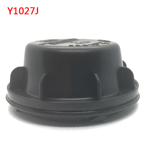 1 pc for Chevrolet trax Dust cover LED hid Xenon lamp Heighten dust cap headlight rear cover lamp cap Widened back cover