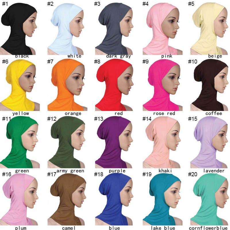color chart800 拷贝