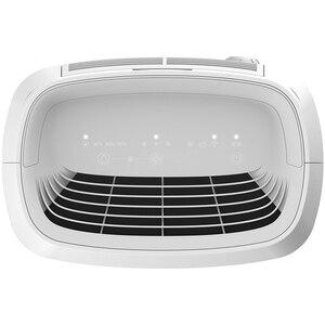 Image 3 - חדש XIAOMI MIJIA חדש WIDETECH חכם מסיר לחות לבית משולב חשמלי אוויר מייבש חום סופג לחות לחות בולם