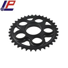 525 chain 36T Motorcycle Rear Sprocket for Ducati 916 996 Strada SP 1994-1998 996 Strada 1999-2001 996 R  998 S 2001-2002
