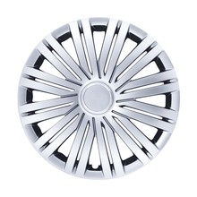 15 Inches 4 Wheel Cover Set for Fiat Linea