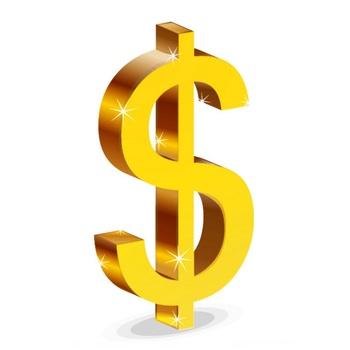 Specjalne linki 1 USD za dodatkową opłatę koszty wysyłki koszty tanie i dobre opinie Opłata dodatkowa