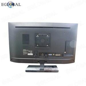 Image 4 - מכירה לוהטת מיני מחשב עם מאוורר I3 i5 i7 DDR3L/DDR4 גרסה משחקי מחשב Hdmi VGA תצוגה כפולה Win7/8/10 לינוקס זול Porket מחשב