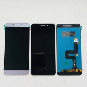 Image 2 - Original LCD Screen For LeTV LeEco Le Pro3 Pro 3 X720 X725 X727 LCD Display + Touch Screen 100% New Digitizer Assembly +tools