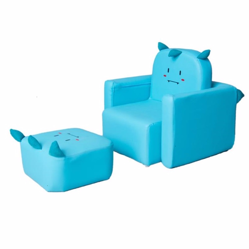 Silla Infantiles Divano Bambini Divan Bag Kids Chair Kindersofa Lazy Boy Chambre Enfant Infantil Baby Children Child Sofa