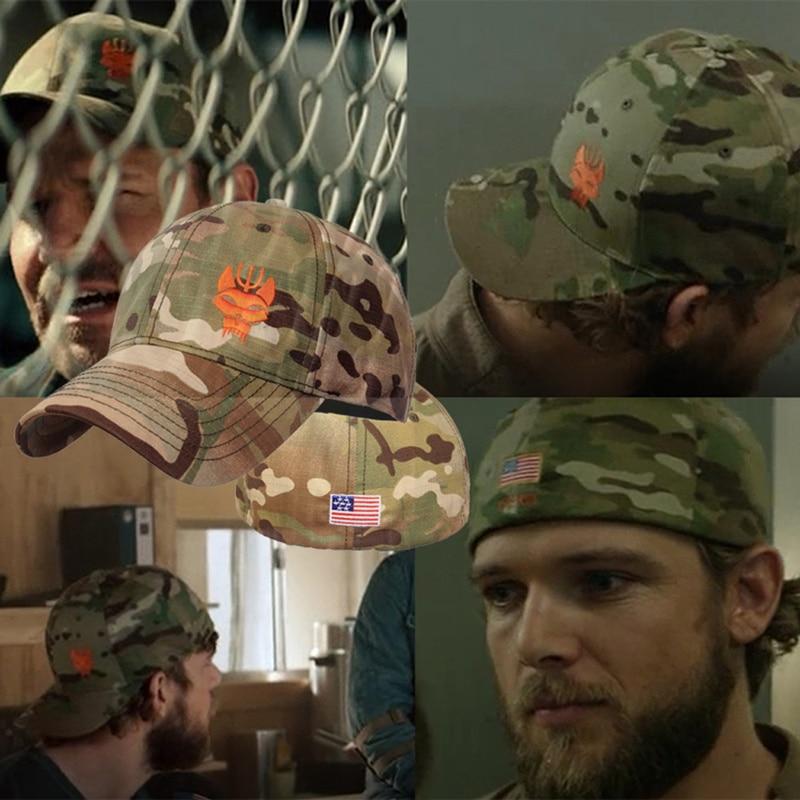 Baseball Caps Men's And Women's