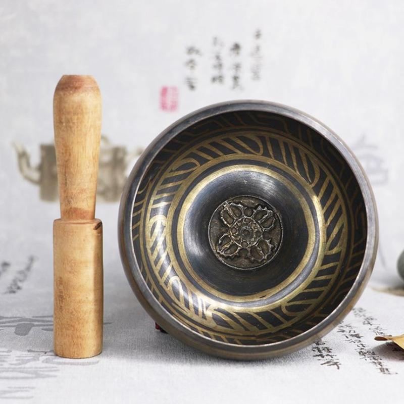 dharma ferramenta sacrifício lama sagrado nepal monges cura presente espiritual b0e3
