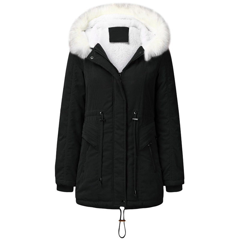 women jacket 3