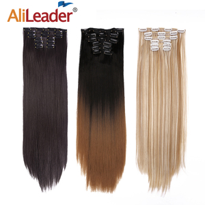 Alileader 6Pcs/Set 22