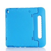 Fall für Lenovo Tab M10 TB-X605F tablet abdeckung für Lenovo M10 TB-X605FC/LC TB-X605M X505N X505F X505X coque FÜR tab P10 TB-X705