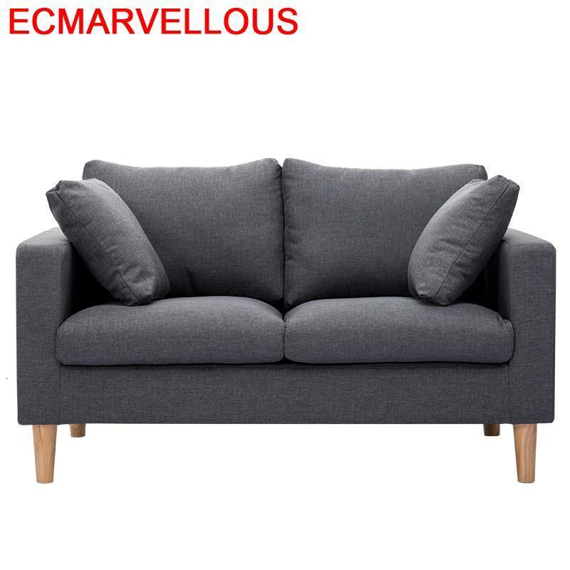 Per La Casa Puff Para Fotel Wypoczynkowy Meuble Maison Zitzak Moderna Mobilya Set Living Room Furniture Mueble De Sala Sofa