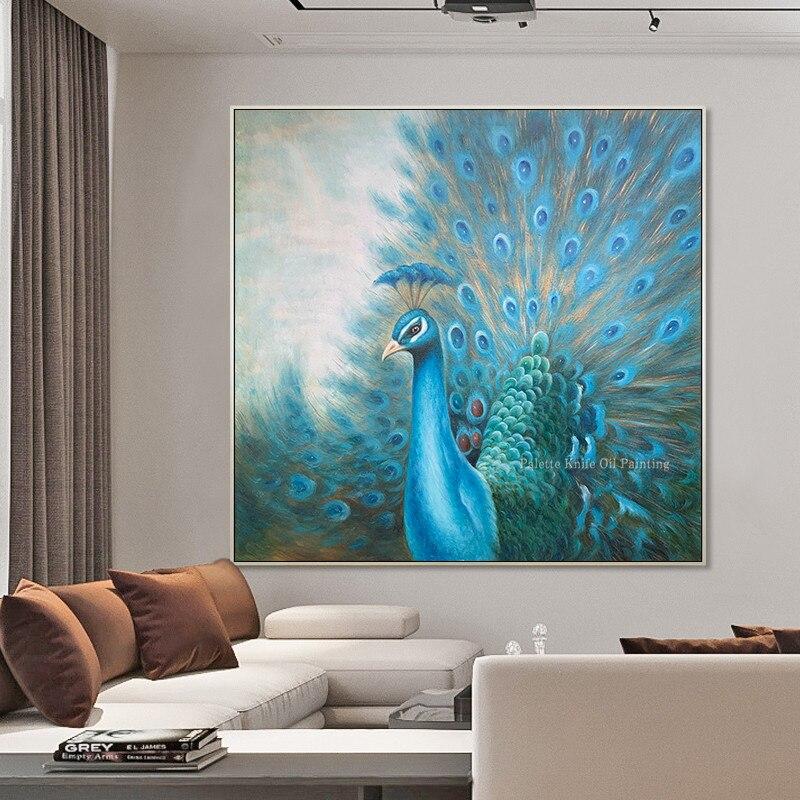 Animal_Peacock_0033 (6)