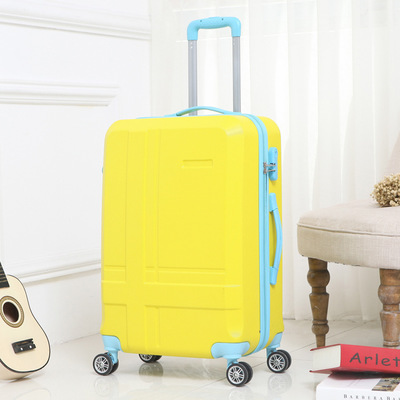Woman-Trolley-Case-Travel-Suitcase-with-wheels-Rolling-Carry-On-laptop-Luggage-Man-20-24inch-Boarding.jpg_640x640 (12)
