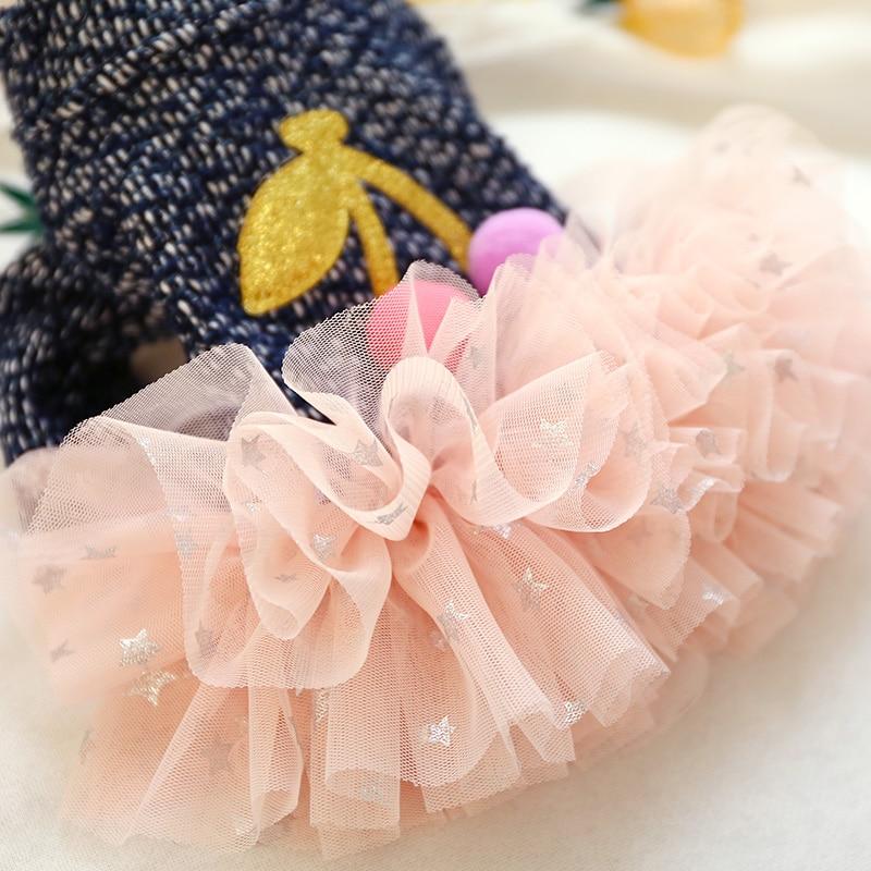 樱桃粗纺裙4