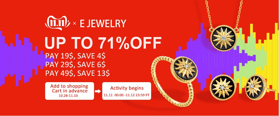 H551081e5f7ce416593683874e61a7027M 18K Gold Plated 925 Sterling Silver Star Stud Earrings for Women Black Agate  Gemstones Silver 925 Korean Studs Earings 2019
