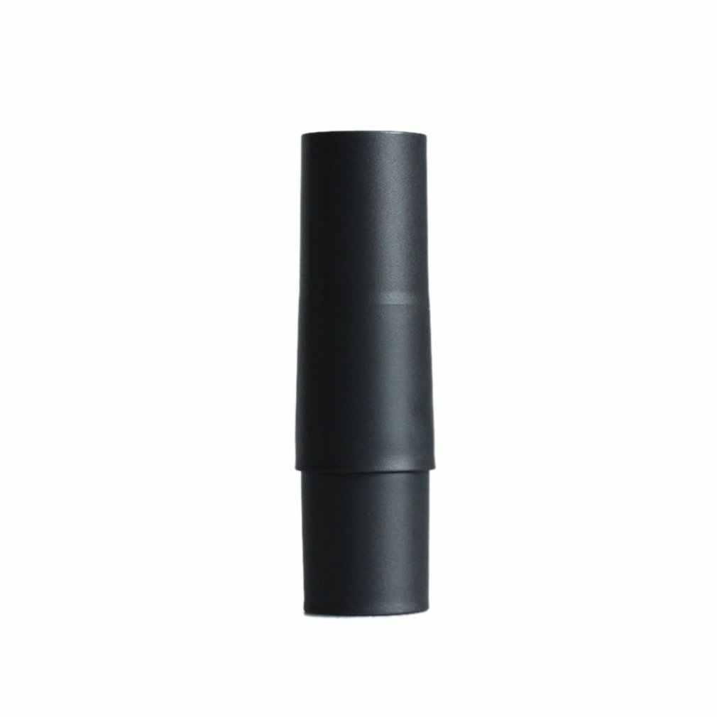 Adapter Reiniger Pinsel Stecker Rohr Vakuum Duster Zubehör 32mm Mund Durchmesser Umwandlung Für Japanische Staub Reiniger