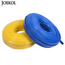 Hose Connection Water-Pipe Car-Wash Tpe 1/2