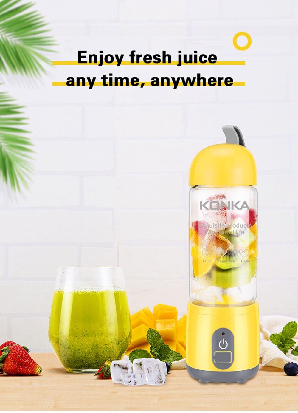 黄色果汁杯_01