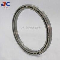 Skf Thin Section Bbearings Catalog KD080AR0/KD080CP0/KD080XP0 Slim Bearings Metric(8x9x0.5 in) Precision Robotic Bearings