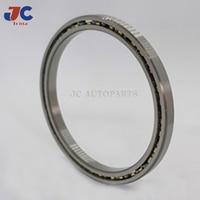 Thin Section Bearing ebay KD070AR0/KD070CP0/KD070XP0 Skf Slim Searings(7x8x0.5 in)Open Type ball bearings types