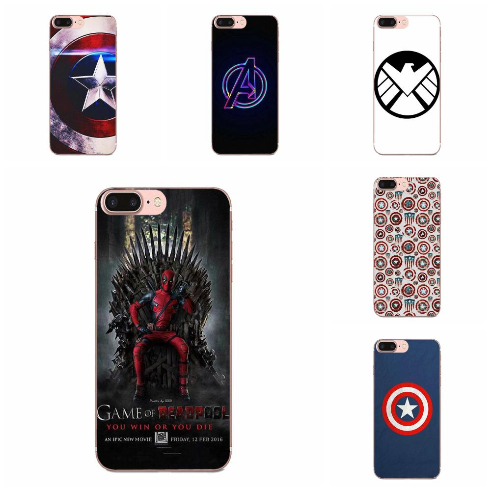 Soft Cell Abdeckung Fall Marvel Spider-man Für <font><b>Galaxy</b></font> Grand A3 A5 A7 A8 A9 A9S On5 On7 Plus pro Stern 2015 2016 2017 2018 image