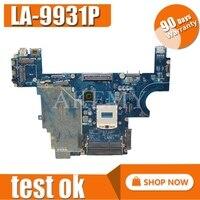 جديد SAMXINNO TP550LA اللوحة الرئيسية ل ASUS TP550LA TP550LJ TP550LD TP550LN اللوحة 100% اختبار OK i5 4200/4210U 4 جرام RAM GM-في اللوحات الأم من الكمبيوتر والمكتب على
