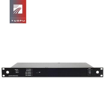 Yuepu en - 845 300 m directional television antenna distributor digital for 4 sets of skin care
