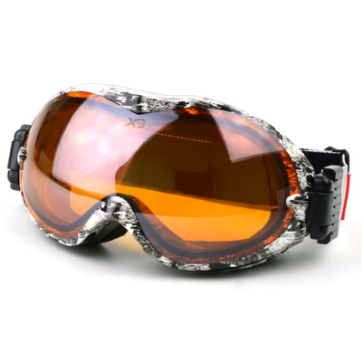 Against outdoor  goggles glasses CS snow glasses, sports goggles quality and cheap