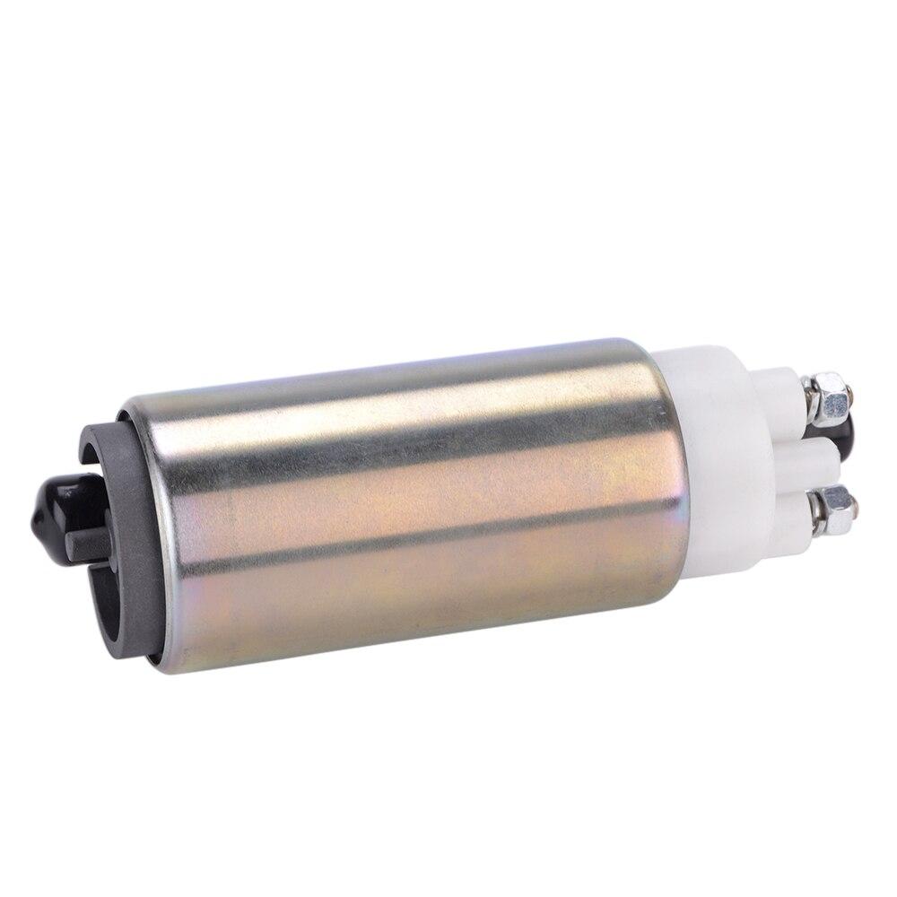 Yamaha Outboard Fuel Pump F 115 HP 2000-2015 69J-13907-02-00 69J-13907-03-00