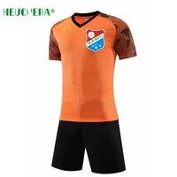 boys shirt KIDS 20 21 adult ed soccer jersey jacket training suit es tracksuit PROMES ALVAREZ 2020 2021 Feyenoord