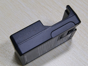 Image 4 - Lithium battery charger For Canon Camera EOS 700D/650D/600D/550D LP E8 Battery