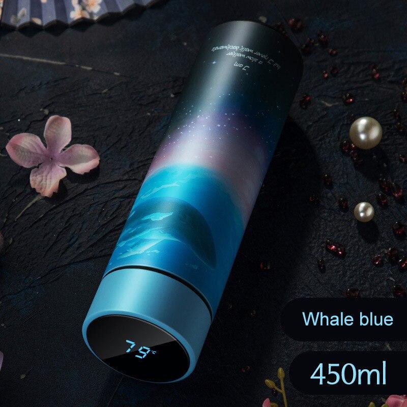 T5 产品SKU_MXCS22鲸歌蓝温显450ml(8)