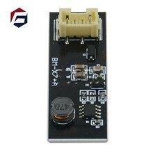 Luz LED de repuesto para el controlador trasero, F25 b003809.2, Led025 3W 63217217314, Chip X3 Sport 02CBA1101ABK