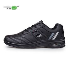 Original Brand Luxury Male Running Shoes Sports Sho