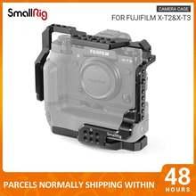 Камера для видеосъемки smallrig защитная клетка из алюминиевого