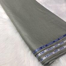 10 متر TR المواد الكشمير القماش الأفريقي لينة TR الرجال النسيج مع جودة عالية الرجال المواد للرجل الملابس TX120602