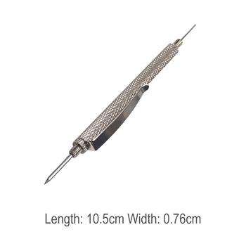 Narzędzia ręczne podkładka Jet Tool regulacja dyszy wycieraczki samochodowej wylewka w kształcie wentylatora AK52206 narzędzia szyby przedniej do Volkswagen Chevrolet tanie i dobre opinie Vehemo