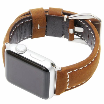 Horloge Band for Apple Watch 2