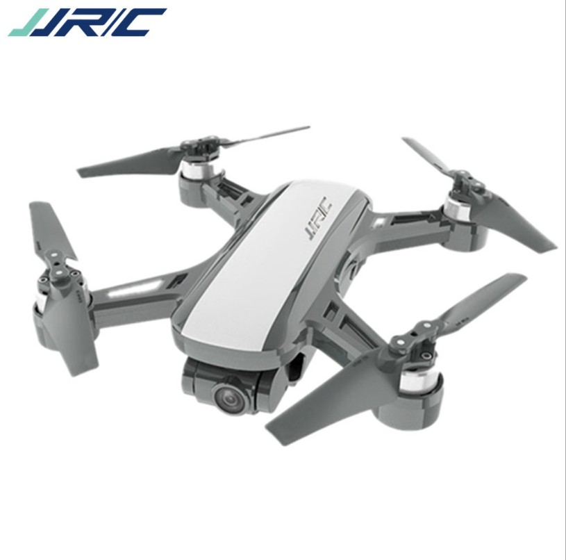 JJRC X9 Heron GPS 5G WiFi FPV with 1080P Camera Optical Flow Positioning RC Drone Quadcopter RTF image