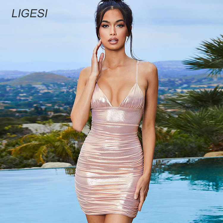 2173_1_island-girl-blush-clear-strap-metallic-ruched-mini-dress