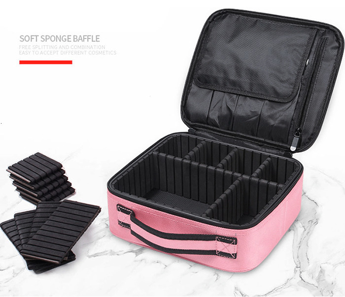 H551bde4797e04a148ed54bf6a9729aa2J - New Makeup Case Professional Bag | Manicure