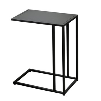 Nordic Small Tea Table, Mini Small Side Table, Living Room Corner, Sofa Side Cabinet, Creative Side Table And Small Apartment