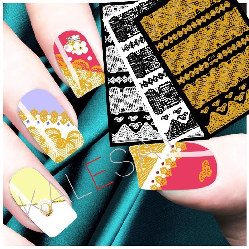 итог фото квадратных ногтей с наклейками из алиэкспресс милую открытку день