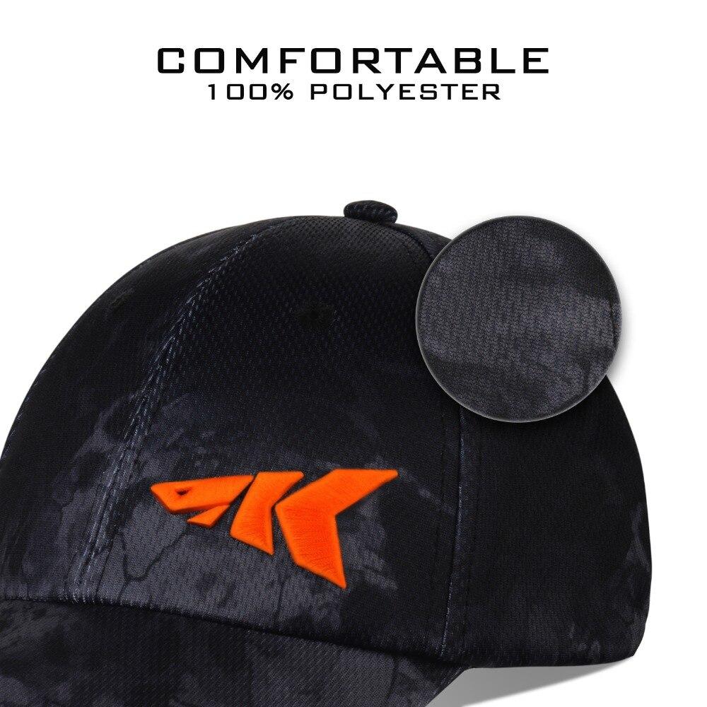 Hat Blackout 1500x1500 (3)