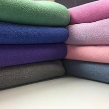 Высокотемпературный Коврик для йоги, полотенце, экологически чистое Впитывающее пот покрытие для йоги, противоскользящее плотное одеяло для йоги dian jin